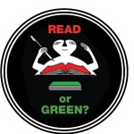 Read green mimbreno