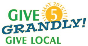 grant-county-community-foundation-site-logo1426114008.7435