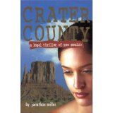 Miller-Crater County