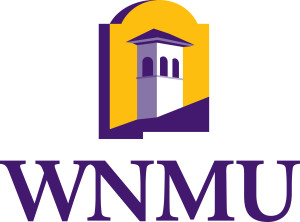 WNMUlogo.Stacked.4C