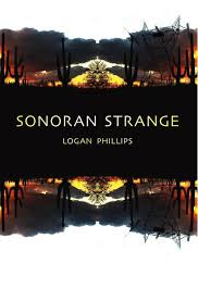 sonoranstrangecover