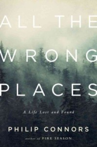 all-the-wrong-places